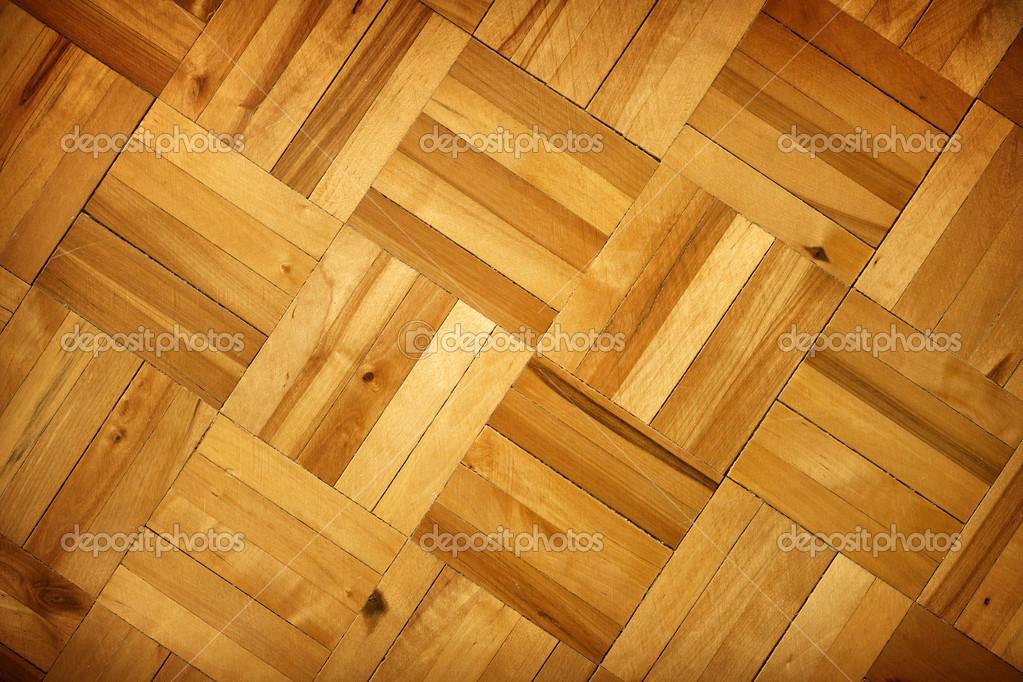 Textura de fondo de suelo de madera de roble vintage - Parquet massif ancien ...