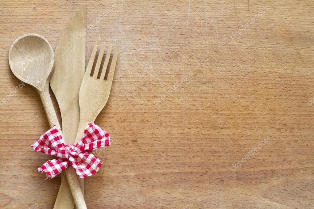 chef knife wallpaper hd