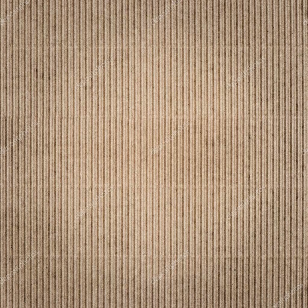 recycled nature colored cardboard paper texture u2014 stock photo