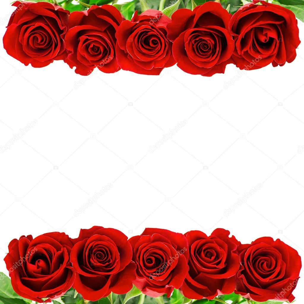 Mothers Day Card Flores Rosas Rojas Foto De Stock 169 Liligraphie 41293113