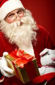 Kedves Santa