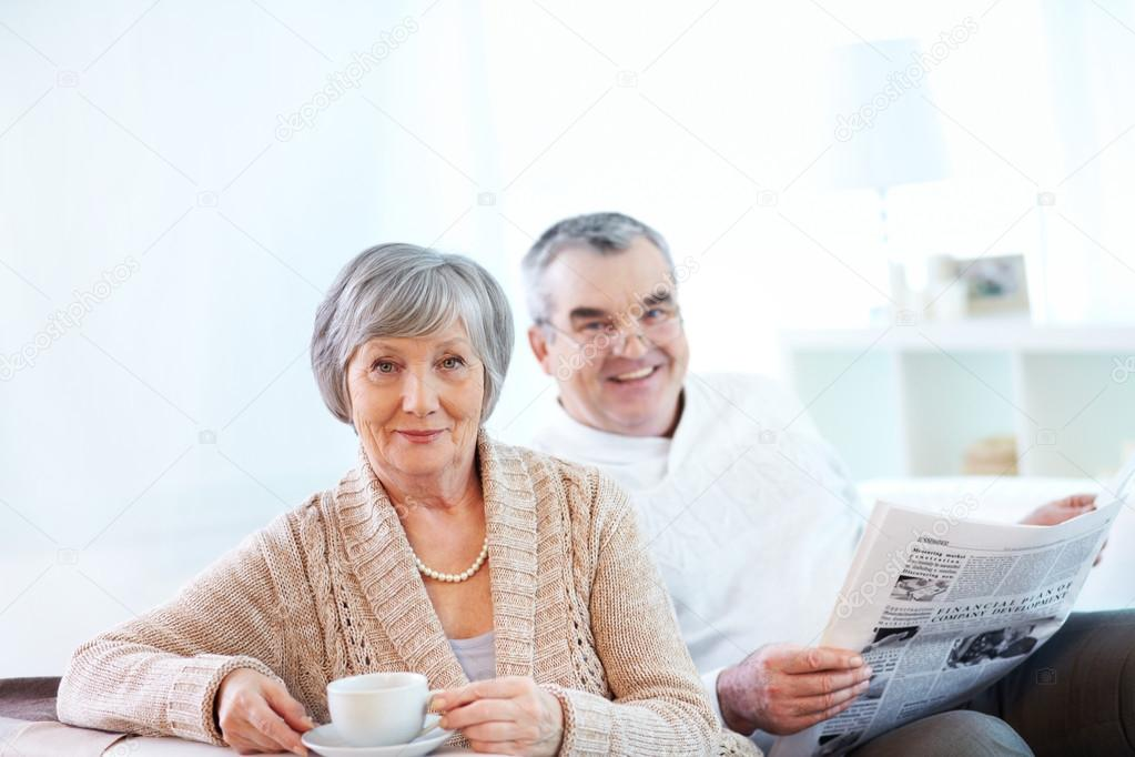Most Trusted Seniors Dating Online Websites In Utah
