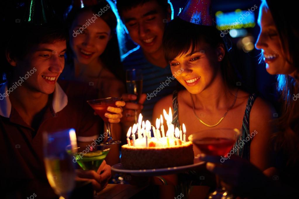 какие даты день рождения не отмечают женщины этих