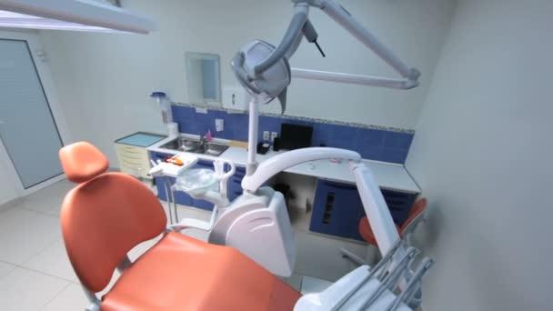 Dentist equipment