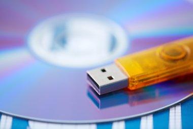 USB era