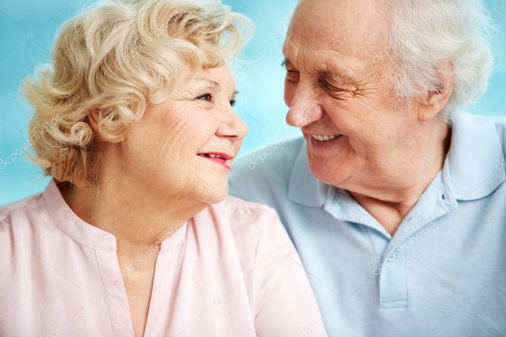 Dating Sites For Elderly