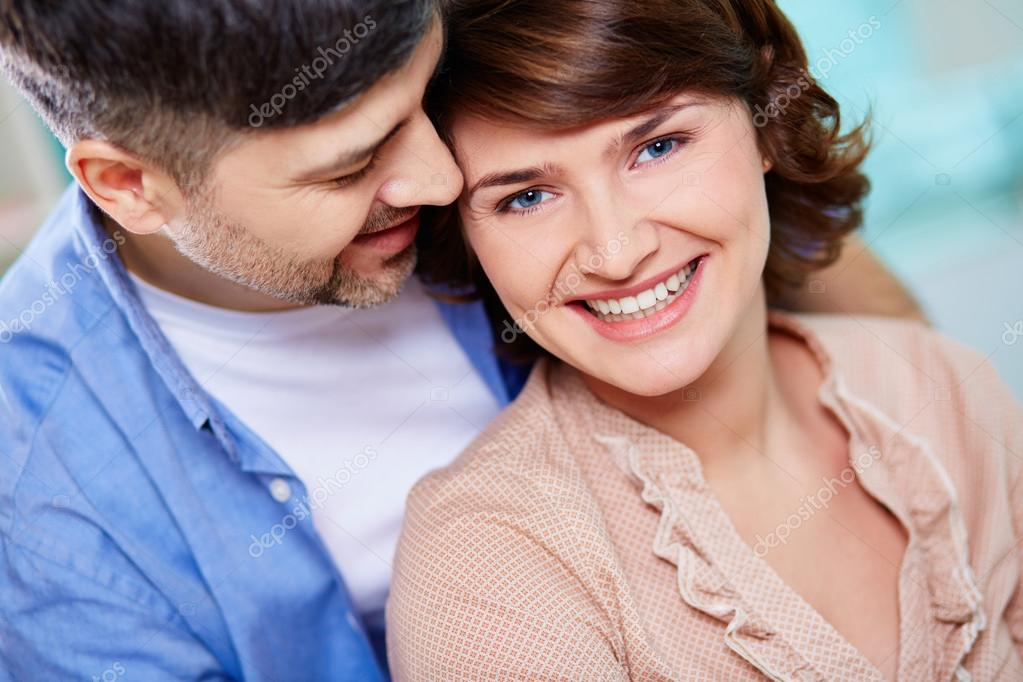 Een beetje over jezelf dating site