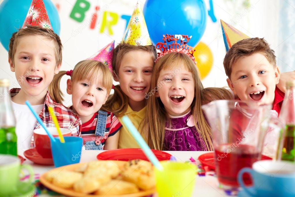 top ranked kid birthday venues - HD1920×1080