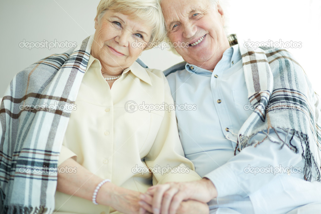 Most Effective Senior Online Dating Website In Houston