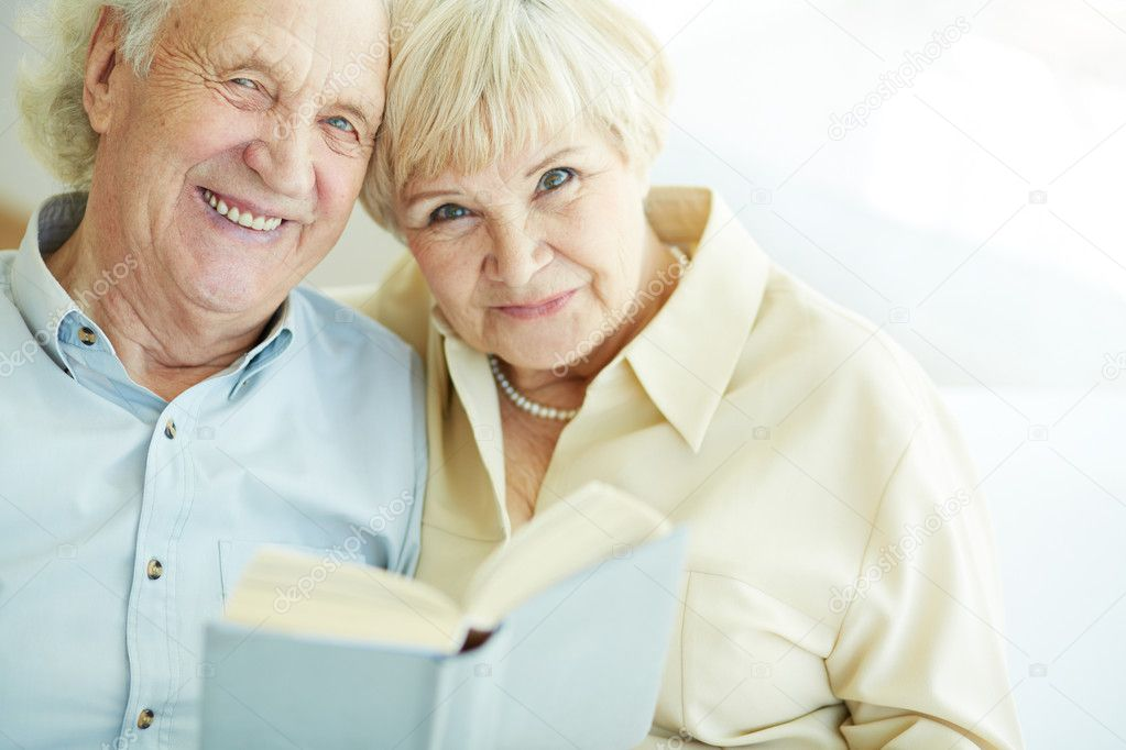 Canadian Senior Dating Online Services