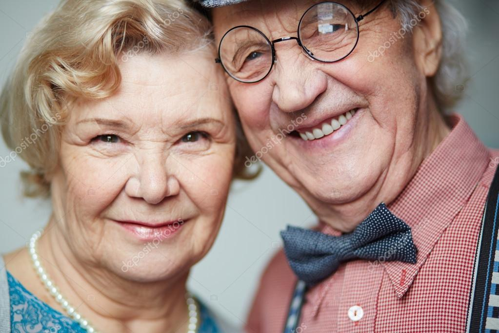 70s And Over Seniors Online Dating Websites Truly Free
