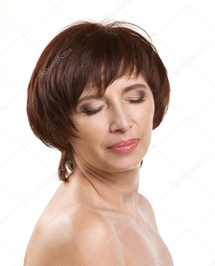 tamanna boobs xxx xnxx