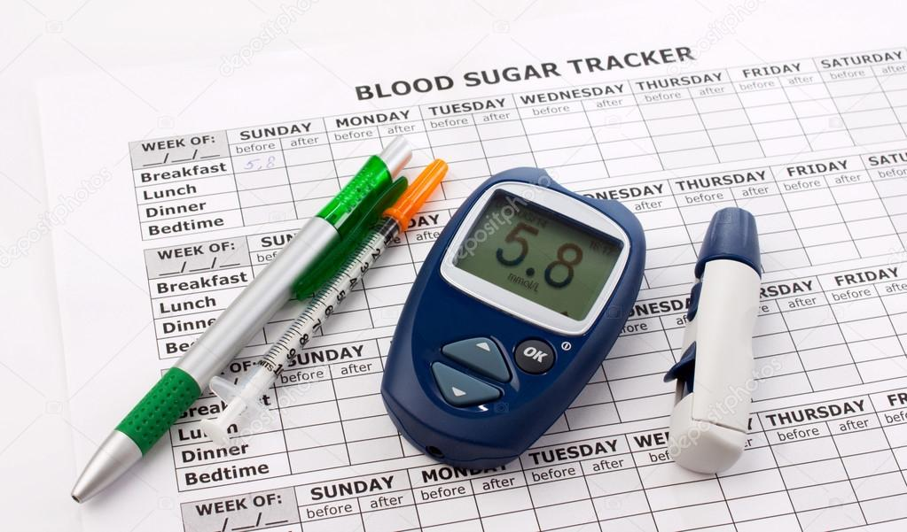 Как правильно взять кровь на сахар глюкометром