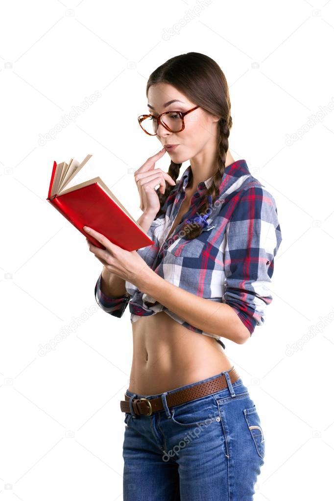 σέξι έφηβος γυμνό εικόνα Τι σημαίνει POV πορνό