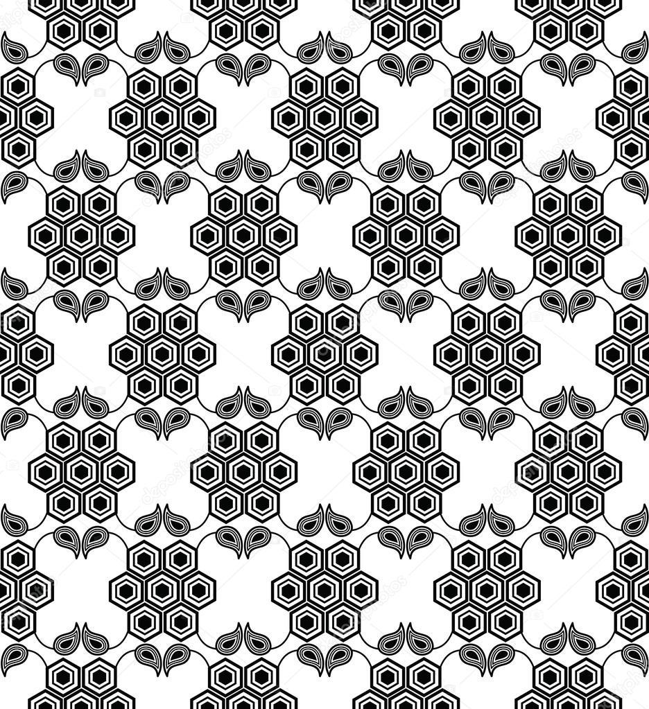 fond d 39 cran en forme g om trique image vectorielle malkani 18131063. Black Bedroom Furniture Sets. Home Design Ideas