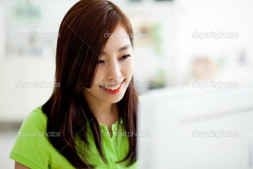 сайты знакомств корейцы