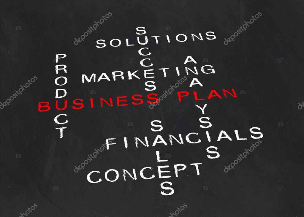 Кроссворд по бизнес плану детский развлекательный комплекс бизнес план