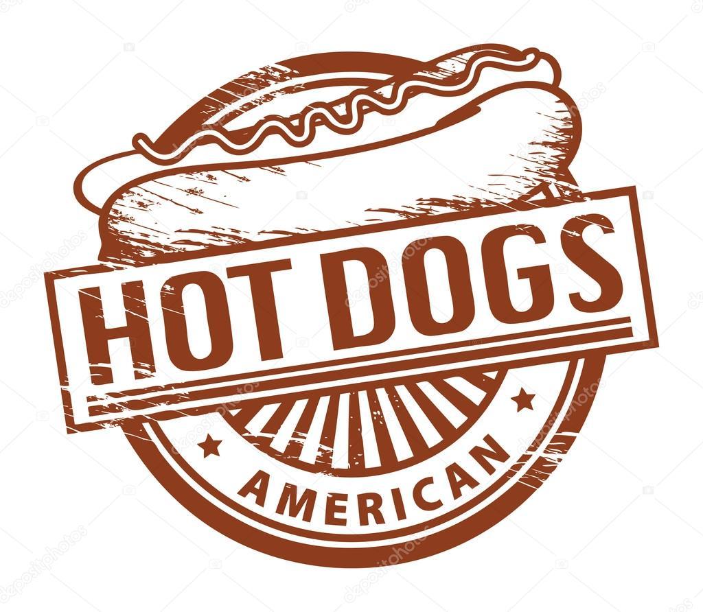 Hot Dog Cart Ideas