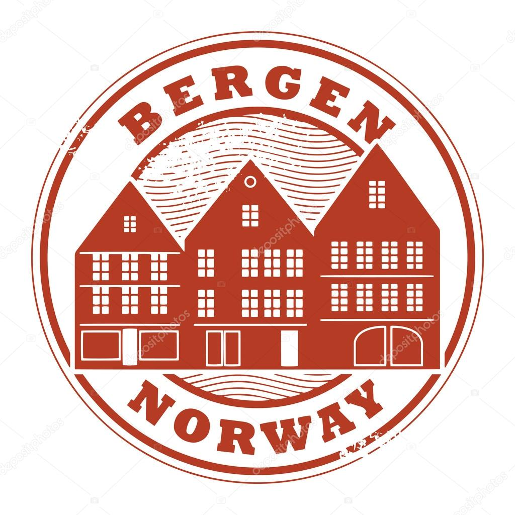 swingers i bergen live chat norge