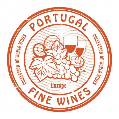 Portugal, Fine Wines