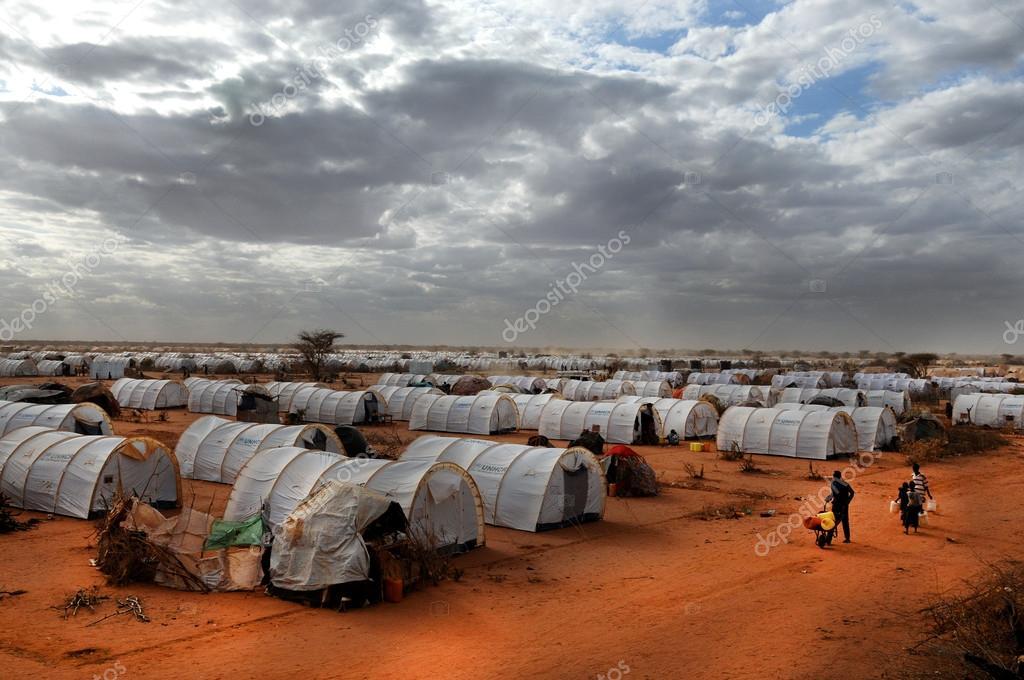 somalia #hashtag