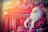 Kontrola dárky