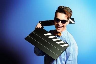 cinema industry