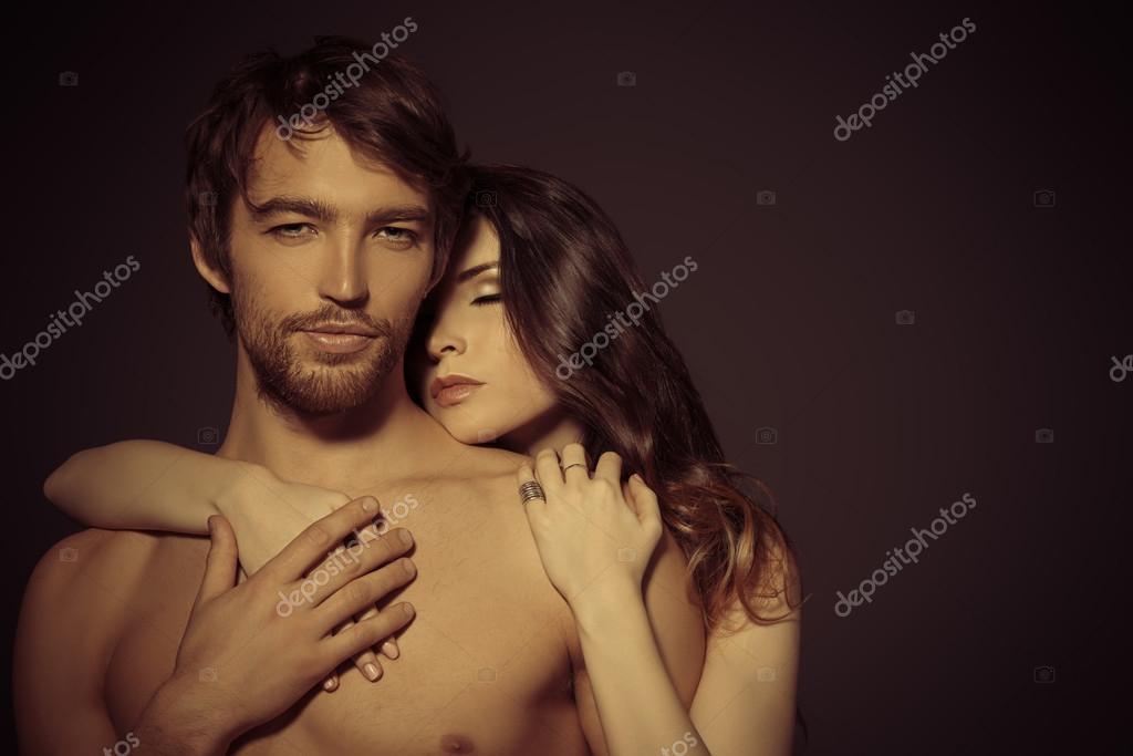Kinky sex tip