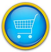 Fényképek bevásárló kosár ikonra