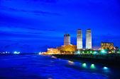 Fotografia città di Colombo