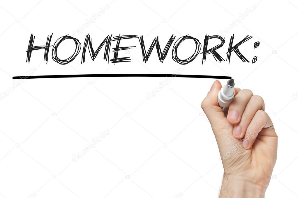 Write an essay on marketing environment