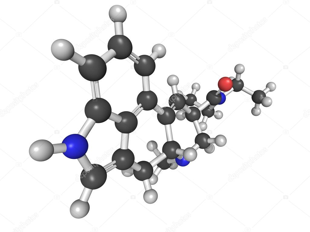 the description of the hallucinogenic drug lysergic acid diethylamide Lysergic acid diethylamide, or lsd, is a potent hallucinogenic drug that is derived from ergot, a fungus lsd can be purchased illegally as tablets, capsules, or even liquid form and it.