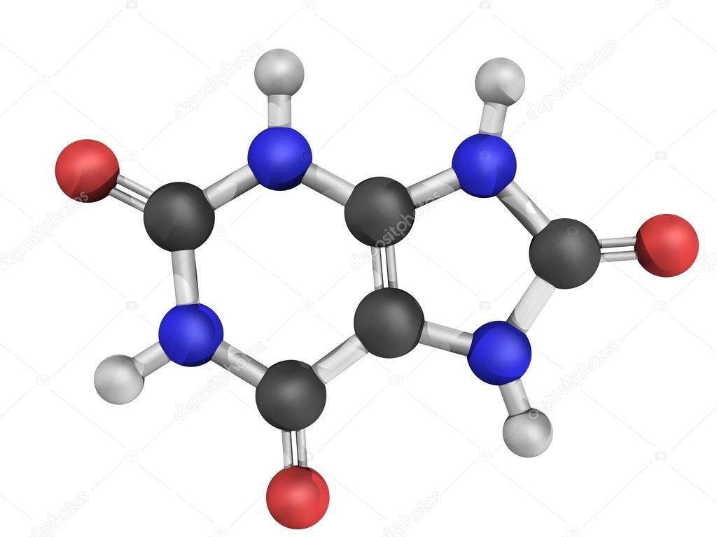 abundantes cristales de acido urico en orina espinacas tienen acido urico curar la gota wiki