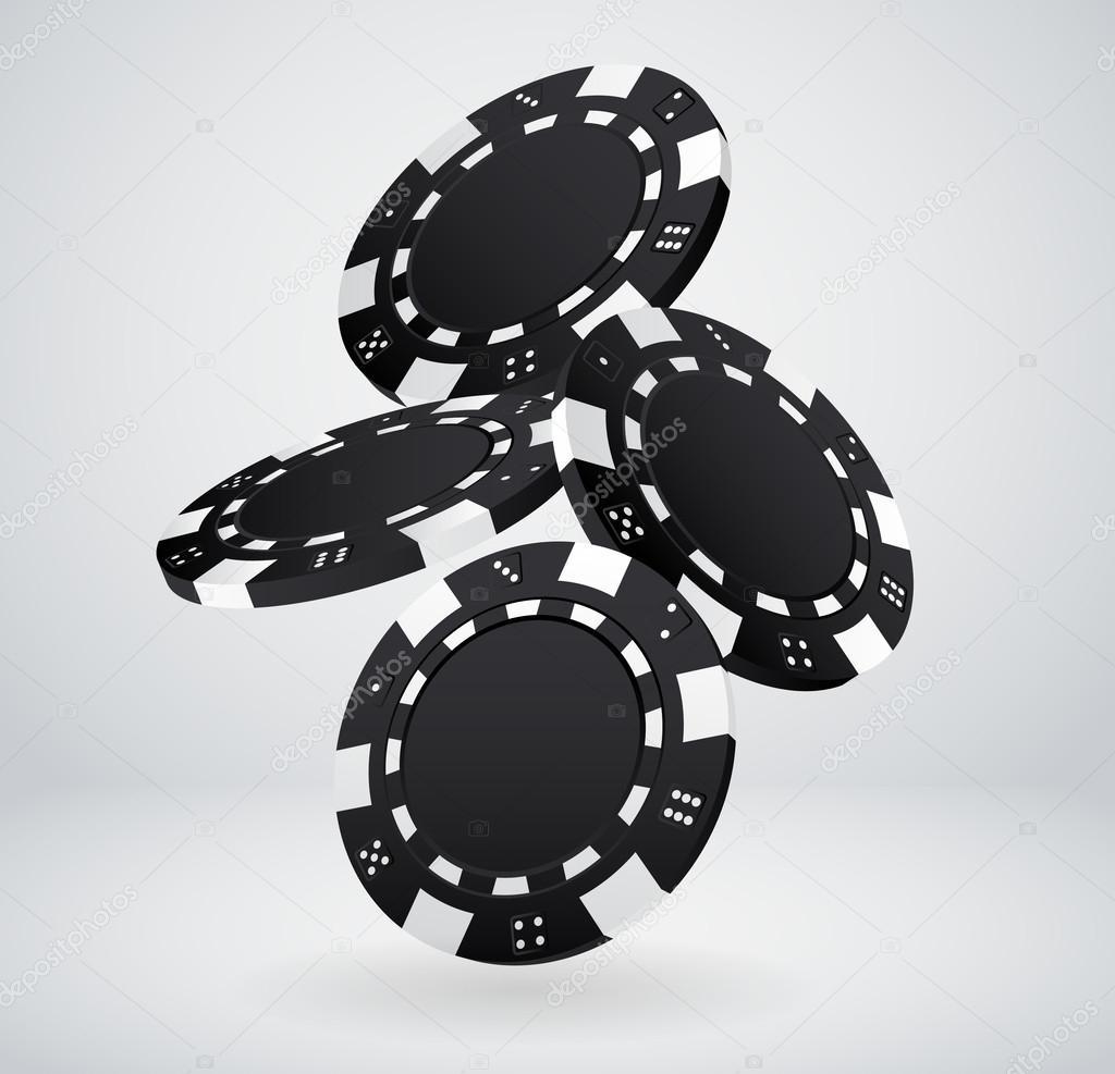 Mobile casino best deposit bonus