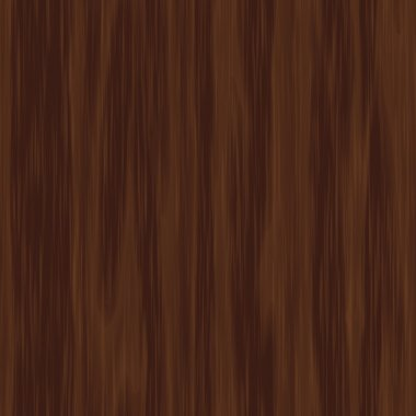 Wood. Seamless texture