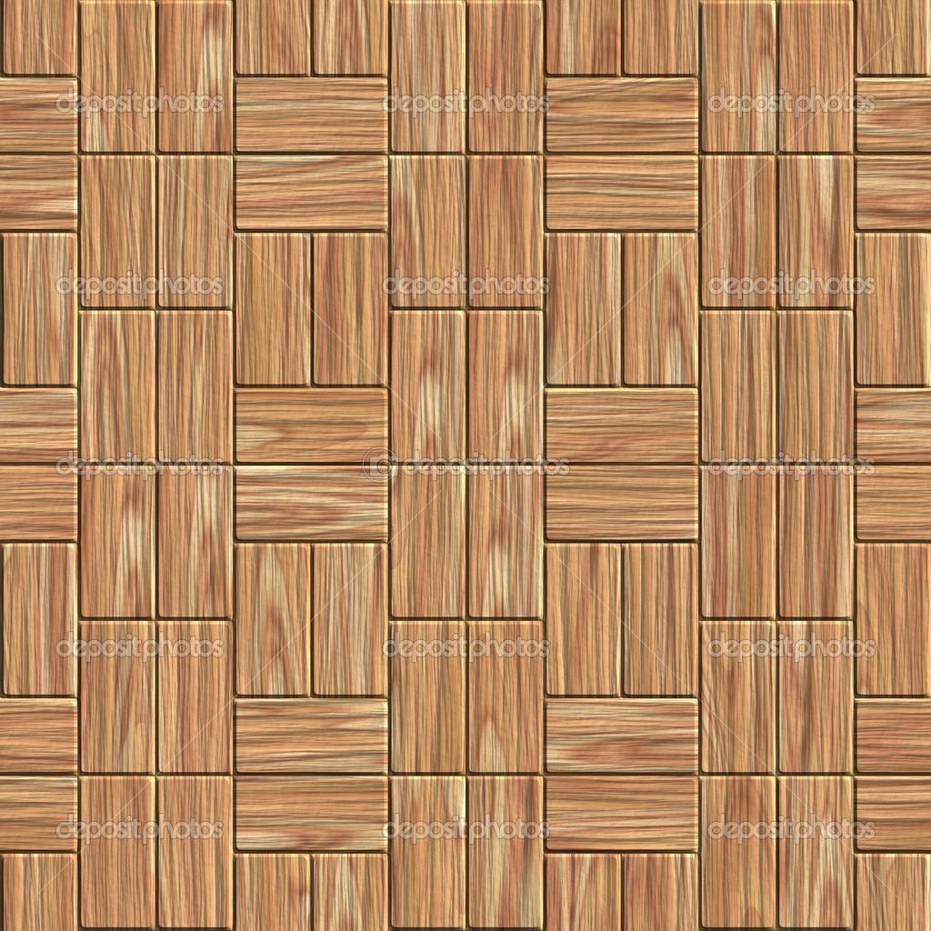 baldosa de madera Fotos de Stock liveshot 15714205