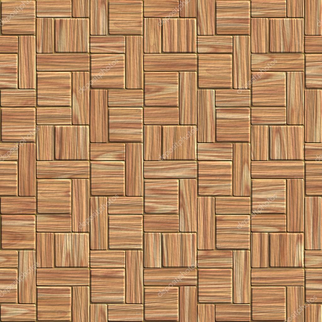 baldosa de madera Foto de stock liveshot 15714217