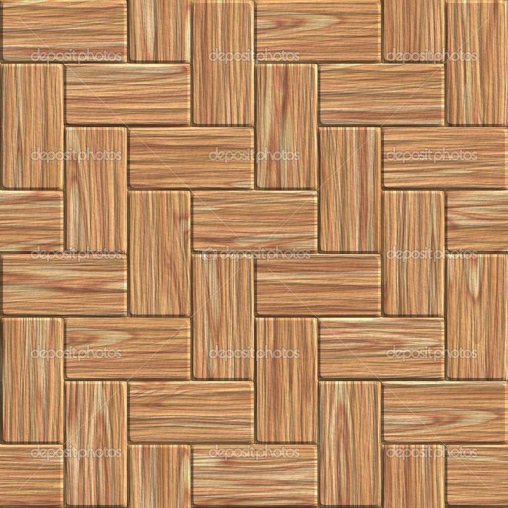 Baldosa de madera foto de stock liveshot 15714227 - Baldosas de madera ...
