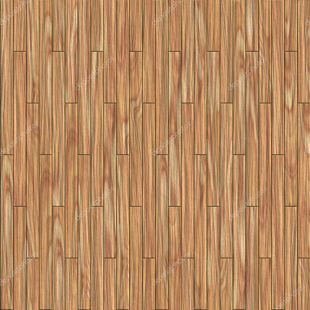 baldosa de madera Foto de stock liveshot 15714245