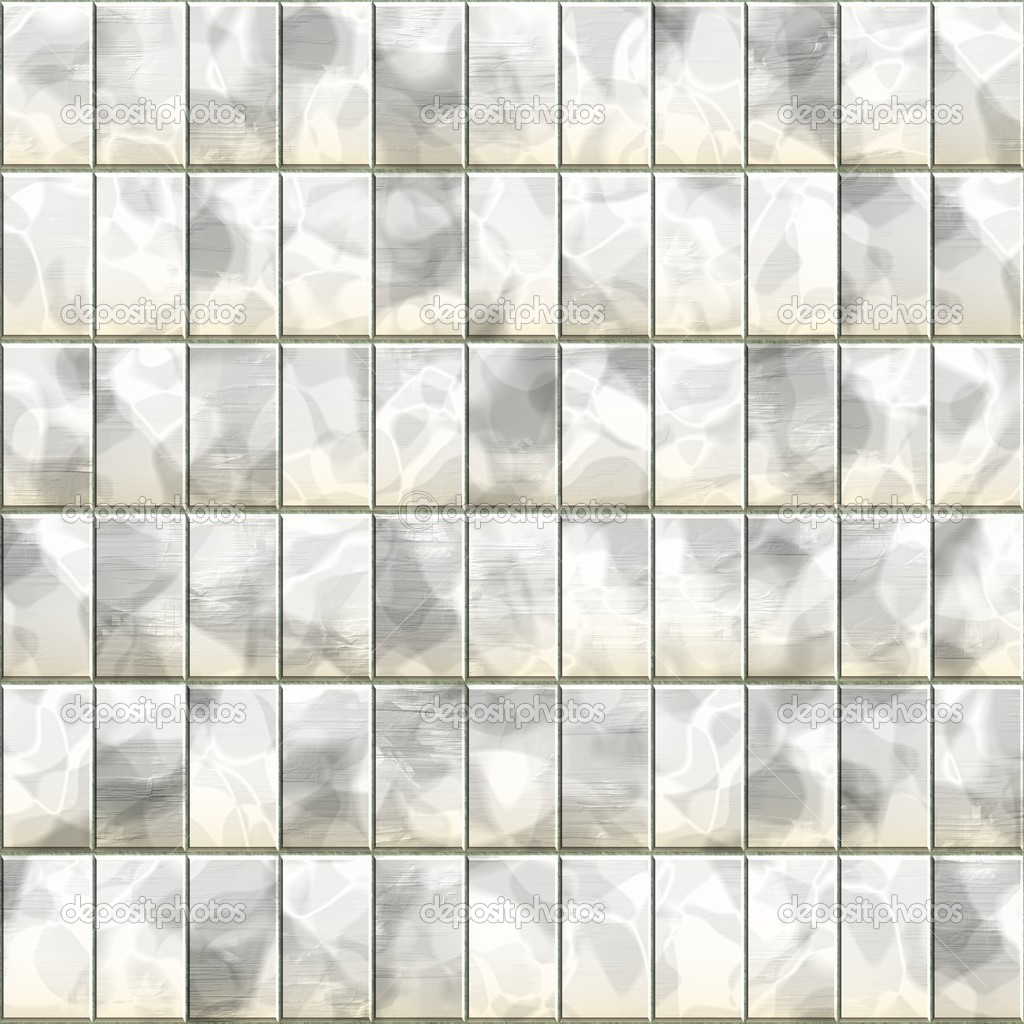 Kitchen Floor Tiles Texture Ceramic Tiles Seamless Texture Stock Photo Ac Liveshot 23231824