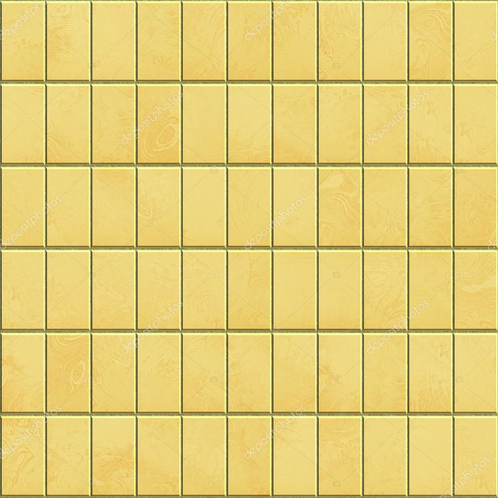 Ceramic tiles seamless texture stock photo liveshot 23232426 ceramic tiles seamless texture photo by liveshot dailygadgetfo Choice Image