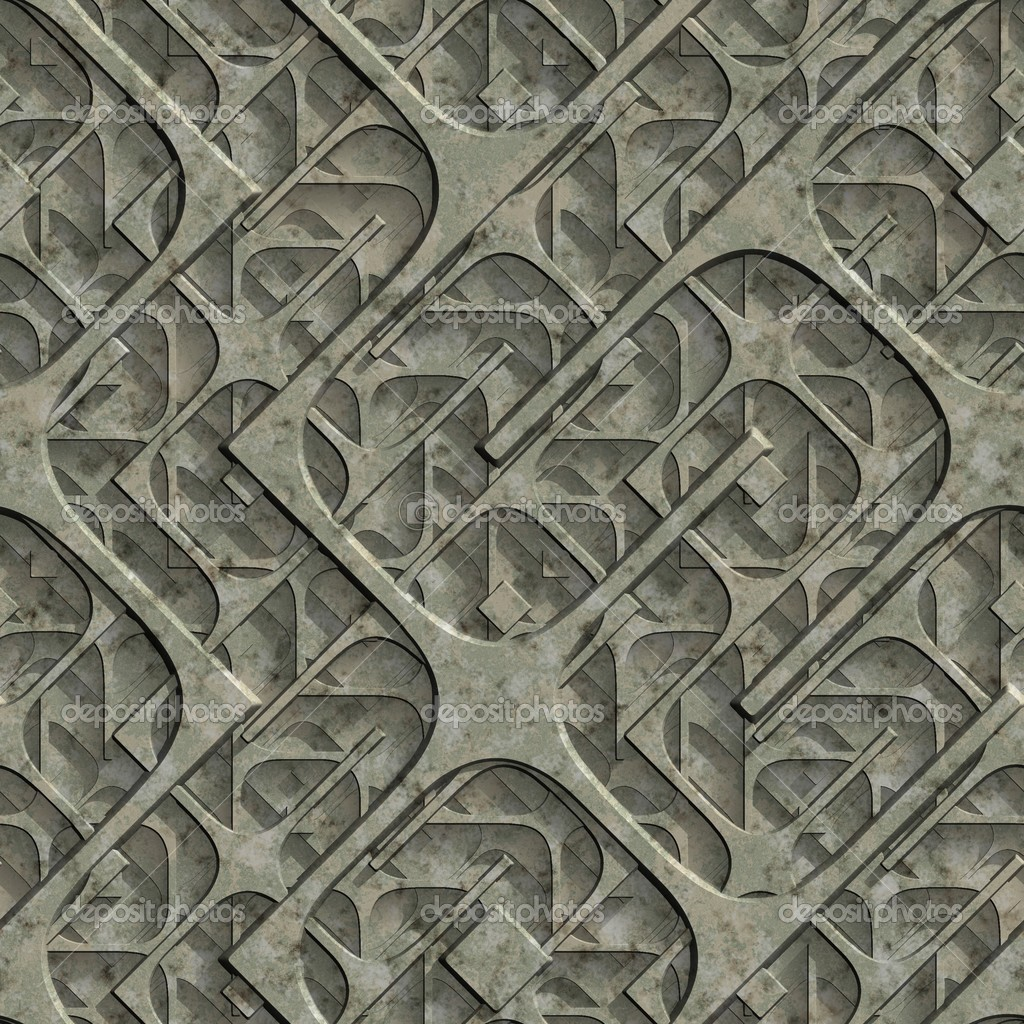 Stone pattern seamless texture u stock photo liveshot