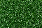 mesterséges zöld fű