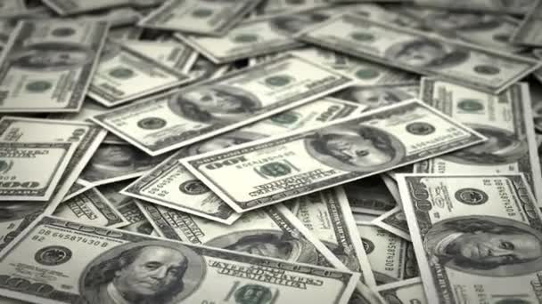 zásobník peněz