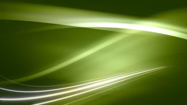 puha zöld háttér