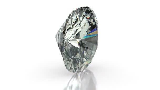 Párnát vágott gyémánt