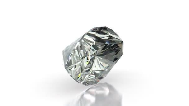 Marquise gyémánt