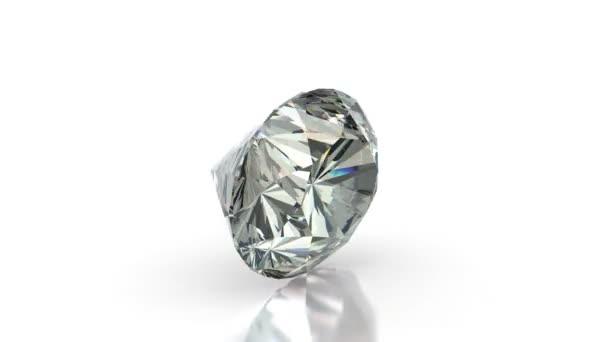 Ovális gyémánt