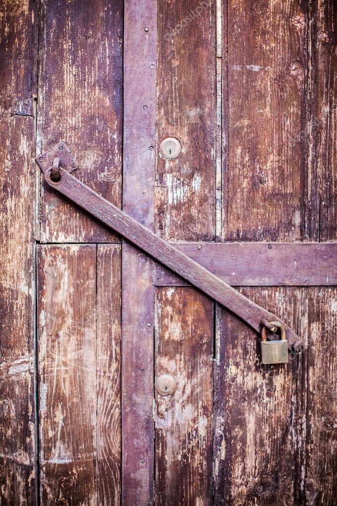 Сочетание межкомнатных дверей и пола фото тренер диетолог