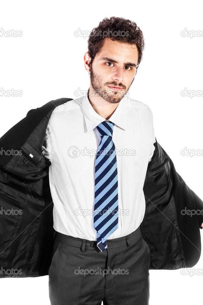 Resultado de imagen para imagenes quitarse la chaqueta